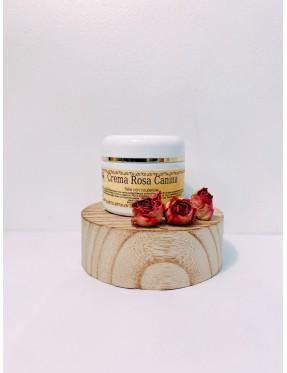 Crème anti couperose 50ml