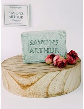 copy of Savon lait de...