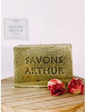 copy of Savon Argile Verte,...