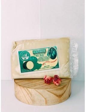beurre de karité louloudya cosmétique naturel crémieu isère