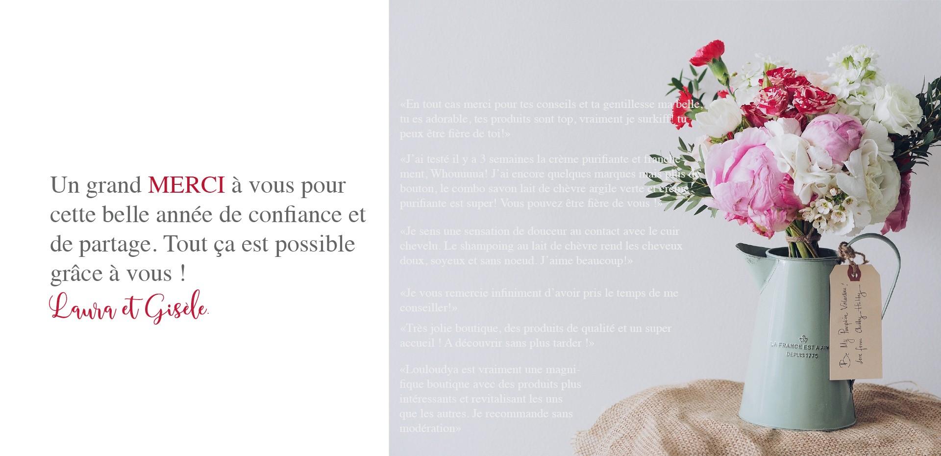 cosmétiques-naturels-crémieu-merci